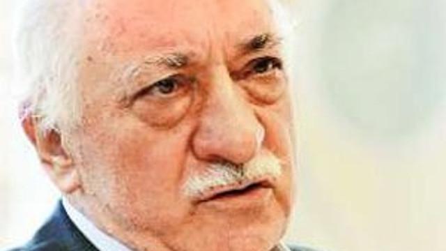 Gülen'e 24. kez yakalama kararı