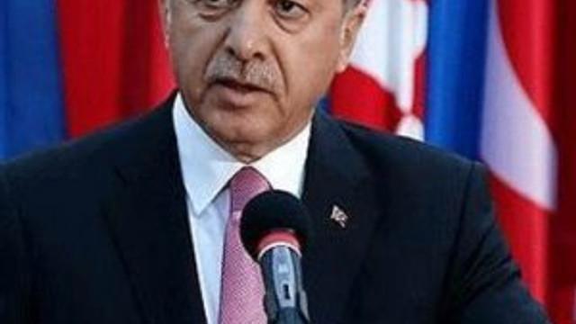 Erdoğan talimatı verdi, o dosyalar yeniden açılıyor