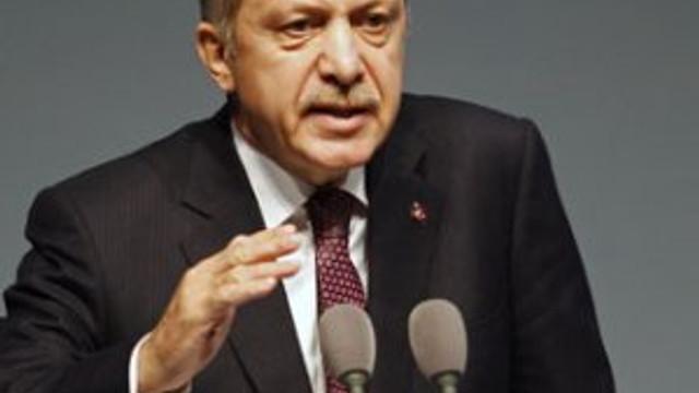 """Erdoğan çağrı yaptı: """"Vazgeçin..."""""""