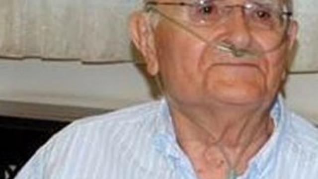 Şevket Demirel hayatını kaybetti