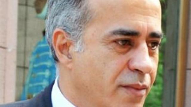 Ahmet Sever: ''Trol'lerin talimatları Saray'dan geliyor''