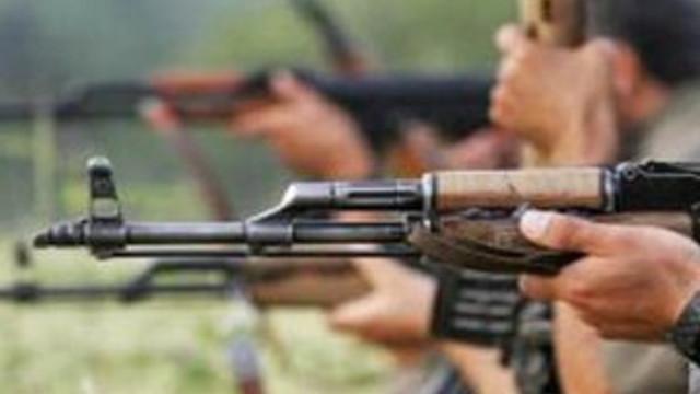 ''PKK terör örgütü listesinden çıkarılsın''