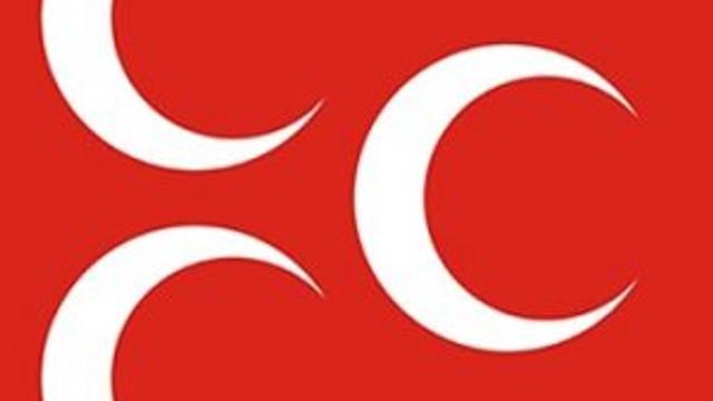 MHP'de olağanüstü kongre süreci !