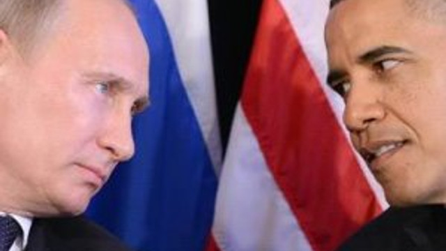 Rusya ve ABD'den ortak açıklama