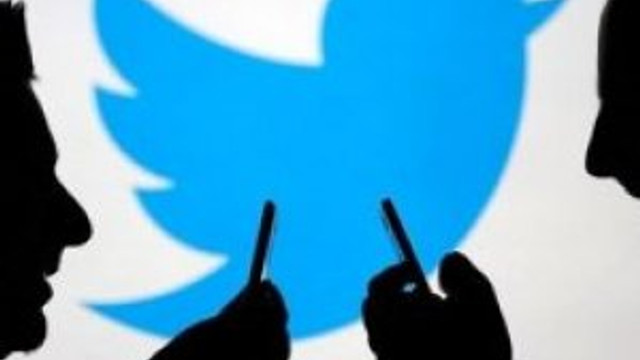 Twitter istihbarat servislerini engelledi