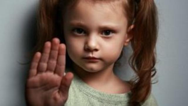 Pedofiliye karşı ilaç test ediliyor