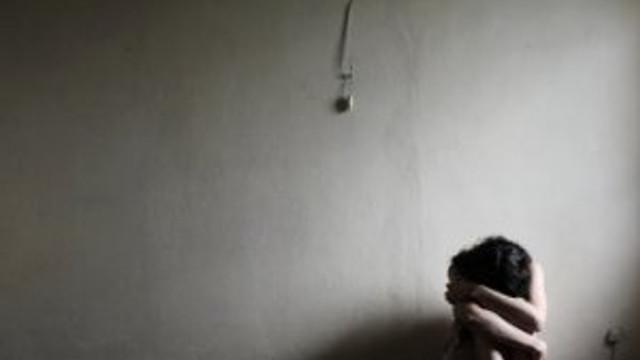 Surlarda tecavüze 'erkeklik' savunması