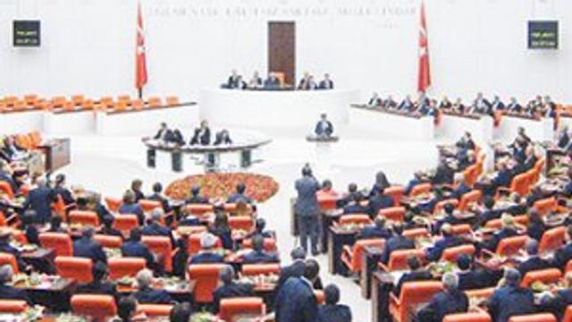 Önce kongre ardından Anayasa