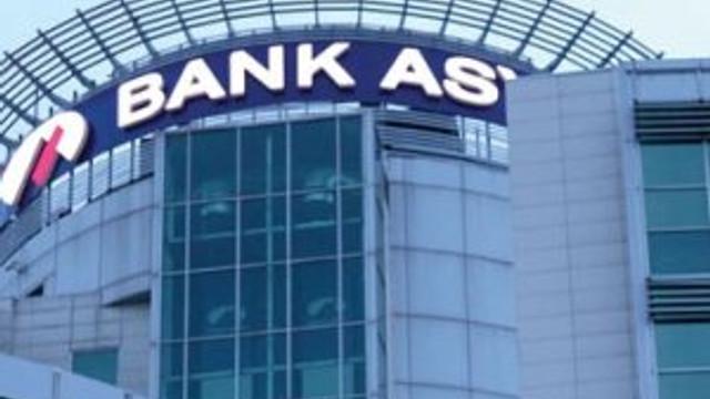 Bank Asya ile ilgili flaş açıklama ! Akıbeti ne olacak ?