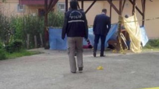 Ordu'da vahşet ! 2 lise öğrencisi ölü bulundu