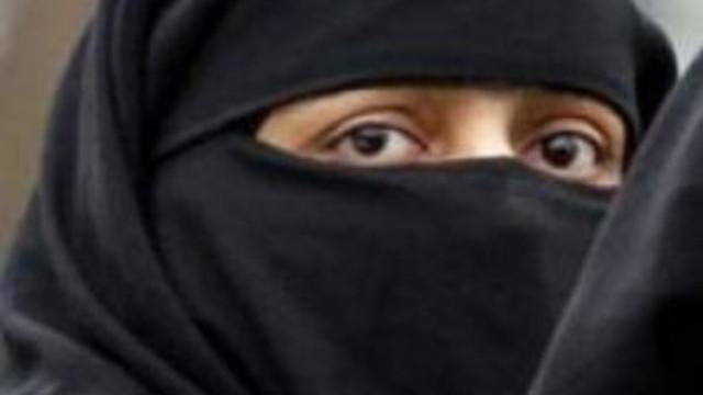 Müzelere 'İslami kıyafetle' girmek yasaklandı