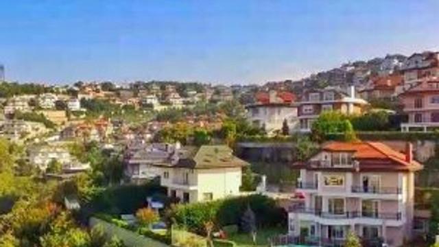 İşte Türkiye'nin en merak edilen sitesi