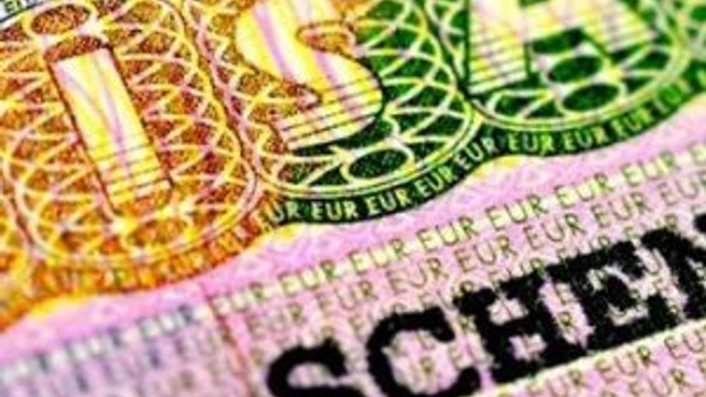 Schengen sistemi çökerse...