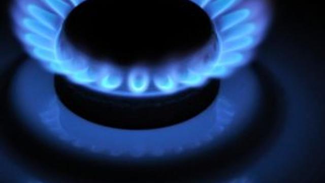 Rusya'nın doğalgaz gelirleri düşüyor !