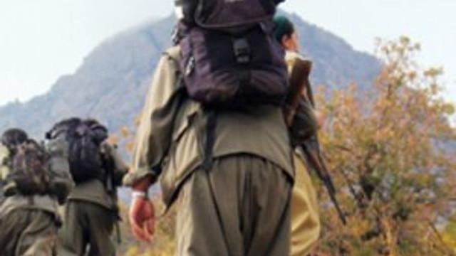 Giresun'da Jandarma Karakolu'na saldırı !
