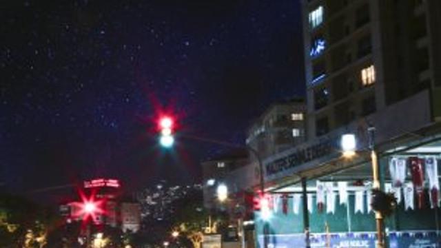"""Maltepe'nin sokakları """"prestij""""leniyor"""
