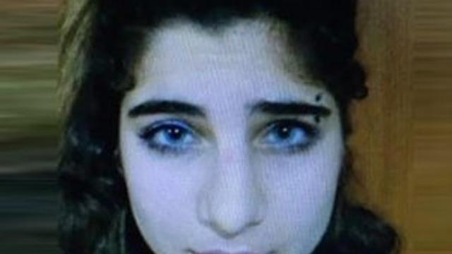 Yurttan kaçan genç kız ölü bulundu