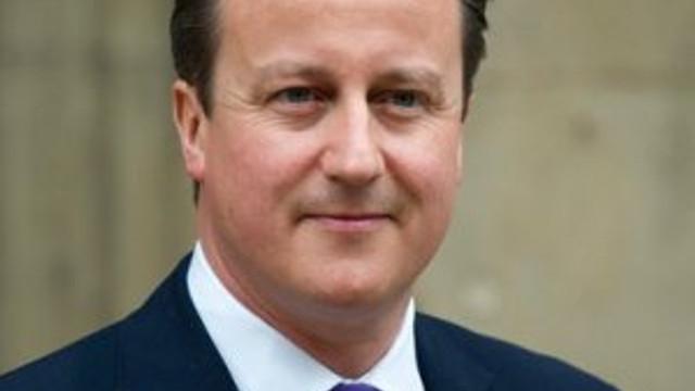 Cameron'dan Türkiye'ye küstah sözler !