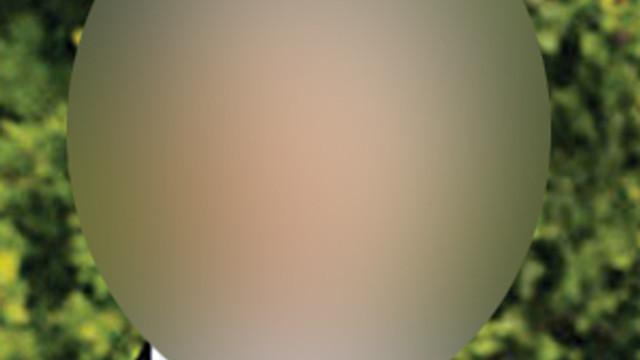 Coşkun Ulusoy, OYAK'tan istifa etti !