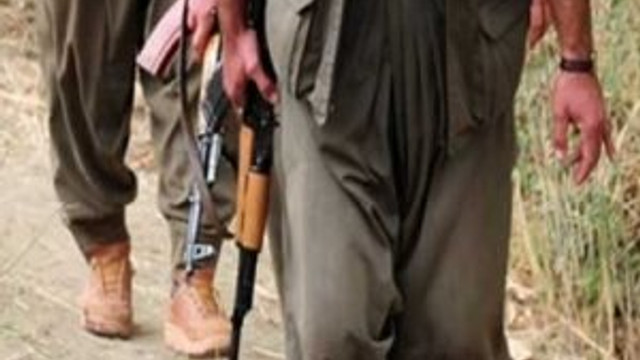 İşte PKK'nın son hainliği