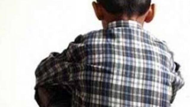 2 çocuğa cinsel istismardan tutuklandı