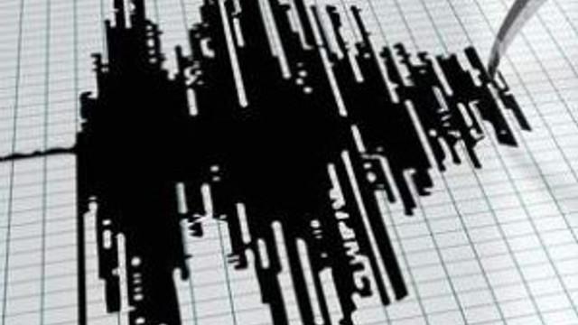 Uzmanlardan 7 büyüklüğünde deprem alarmı !
