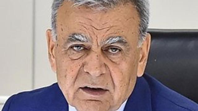 CHP'li isim gönlünde yatan başbakanı açıkladı !
