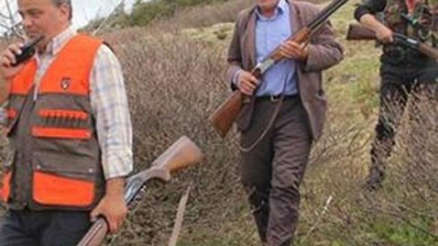 Karadeniz'de PKK'ya tepki !