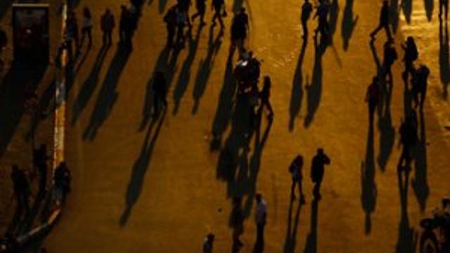 Türkiye'de 3 milyon kişi yalnız yaşıyor