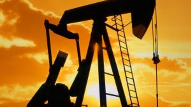 Petrolde yeni dönem ! Artık fazla yok...