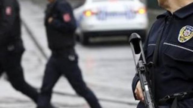 İstanbul'da paralel yapı operasyonu ! Yöneticiler de gözaltında...