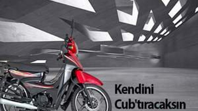 Mondial CUB Serisinin Yeni Üyesi: 100 SFC Exclusive