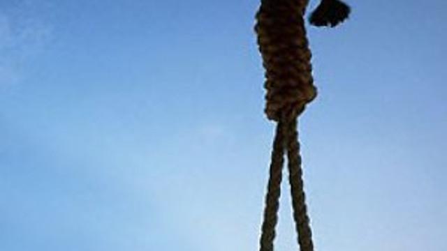 O ülkede 5 Kürt ve 1 Türk'e idam !