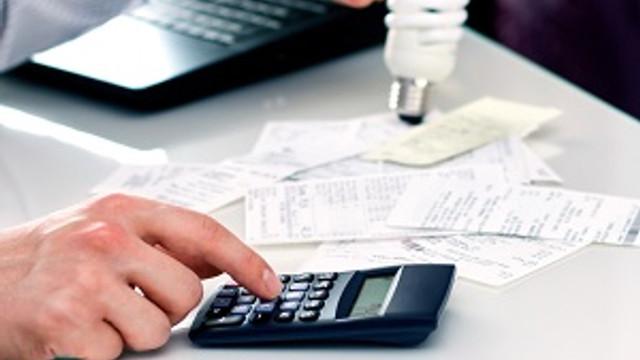 Küçük önlemlerle faturalarınızı düşürün