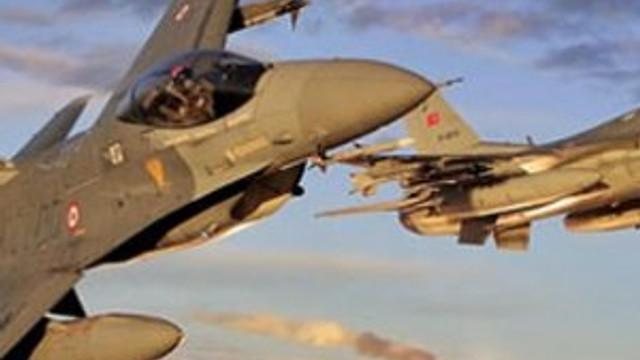 PKK'ya sınır ötesinde bir operasyon daha