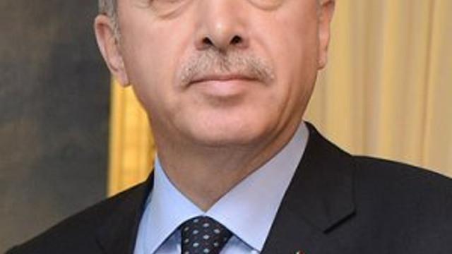 İşte AK Parti'nin Erdoğan için B Planı