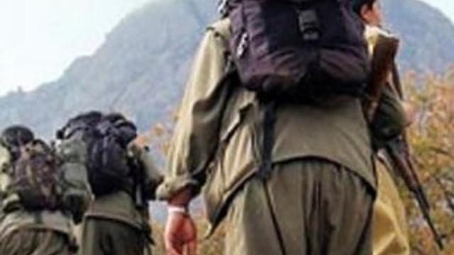 PKK'lılar şantiyeyi basıp 3 işçiyi kaçırdı