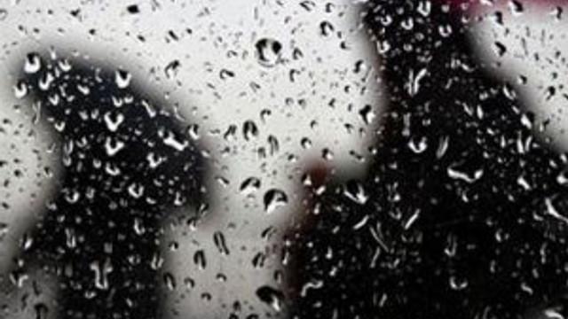 Yağışlı hava geri dönüyor; 5 günlük hava tahminleri