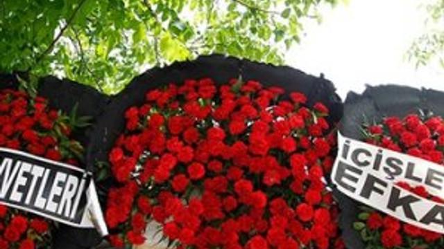 Kılıçdaroğlu'na şehit cenazesinde şok !
