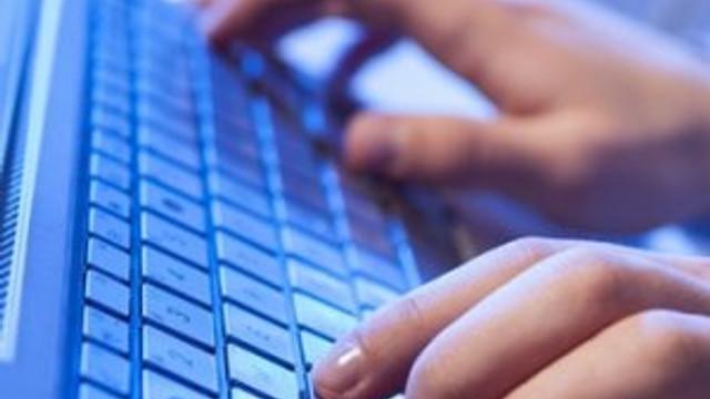 Şifresiz Wi-Fi için hacker uyarısı