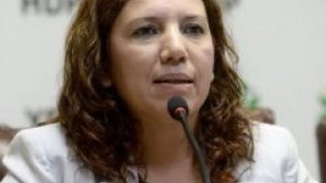 HDP'li vekil: Meclis'i terk edersek çok insan ölür