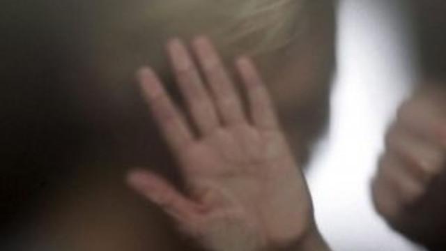 Görme engelli kadına toplu tecavüz !