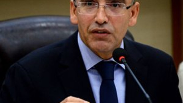 Mehmet Şimşek görevine devam ediyor