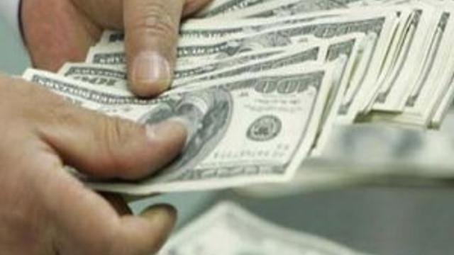 Piyasalarda rüzgar tersine döndü, dolar çakıldı