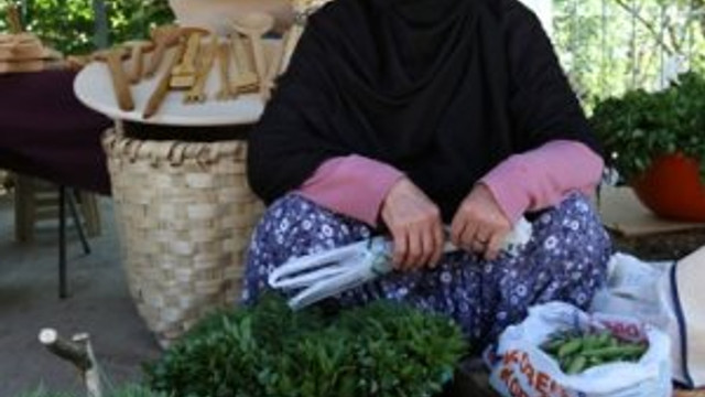 Yeni Bakan'ın ablası haberi pazarda öğrendi