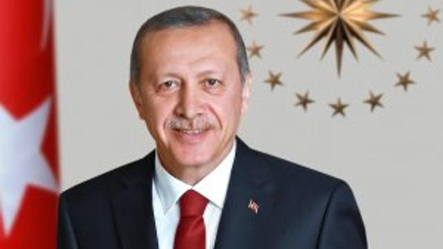 Erdoğan'dan küfür ve hakarete suç duyurusu