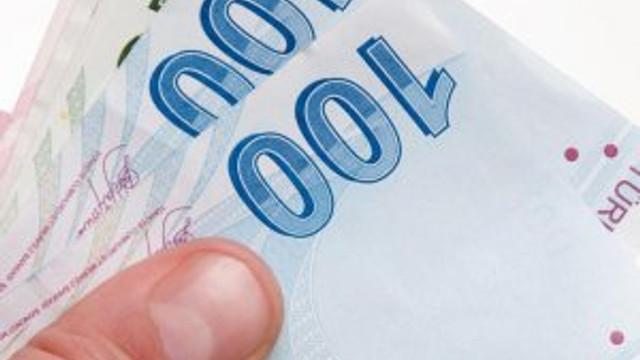 Mayıs ayı enflasyon rakamları açıklandı !
