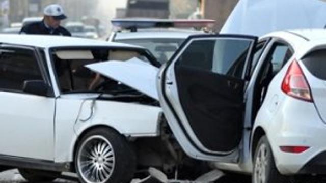 Zorunlu trafik sigortasında kötü haber