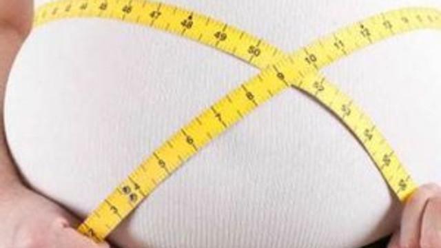 Obezite salgını Türkiye'yi tehdit ediyor !