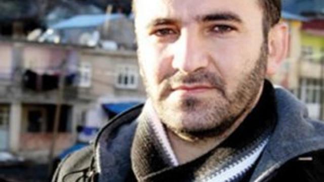 HDP'den CHP'li vekillere çağrı !